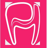 کلینیک دندانپزشکی دکتر پیرمرادی